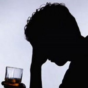 alcohol causes obesety it's better to quit drinking lose weight