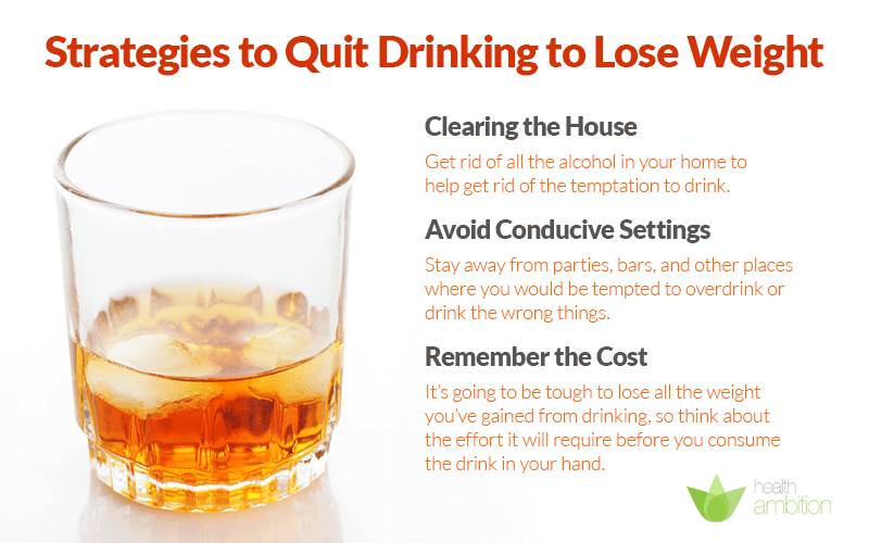 quit-drinking-to-lose-weight