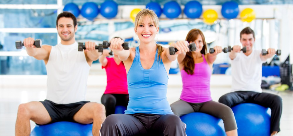pilates is a well-developed physical training for those who want to get well-toned abs