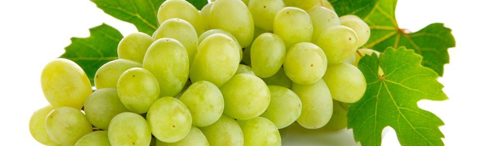 Many fruitarians believe food should be consumed raw in its whole ...