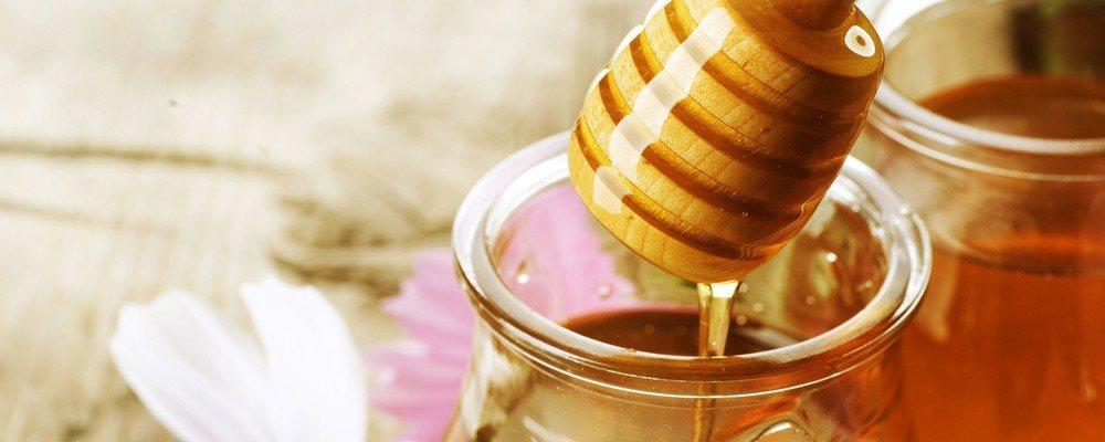 Healthiest Sweetener