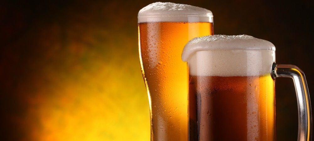 Image result for healthy beer