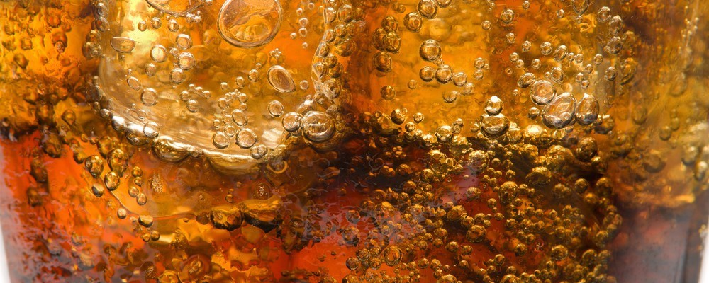 Diet Soda and Weight Gain