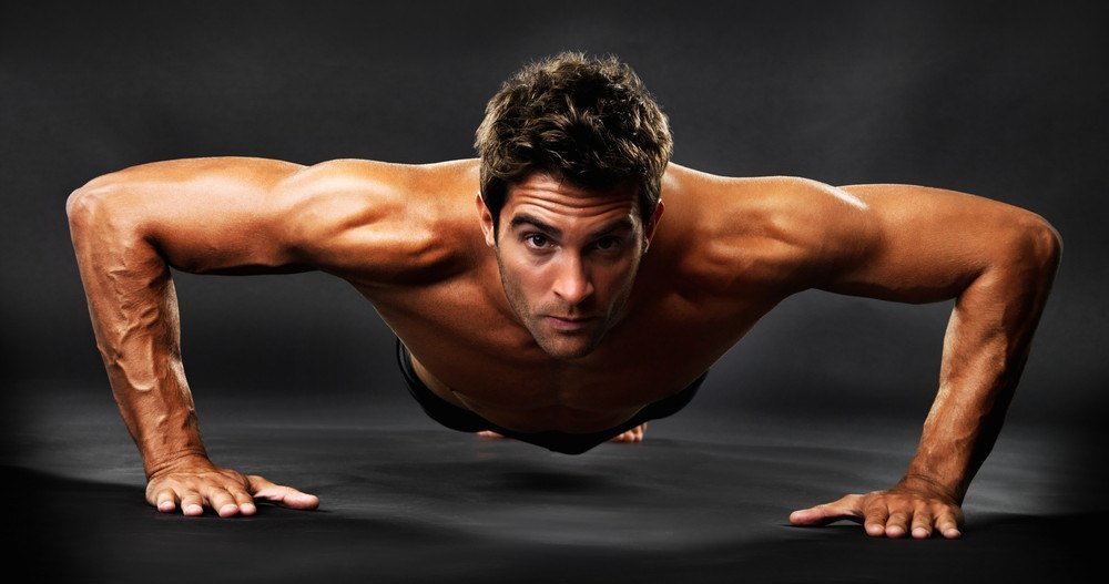 What is Fitness? - True Fitness - Health Ambition