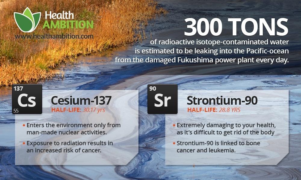 http://healthambition.com/wp-content/uploads/2013/11/Fukushima_1.jpg