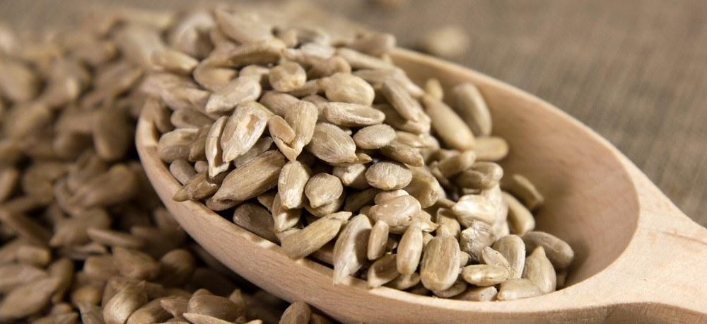 Niacin Food Sources Niacin Food Sources