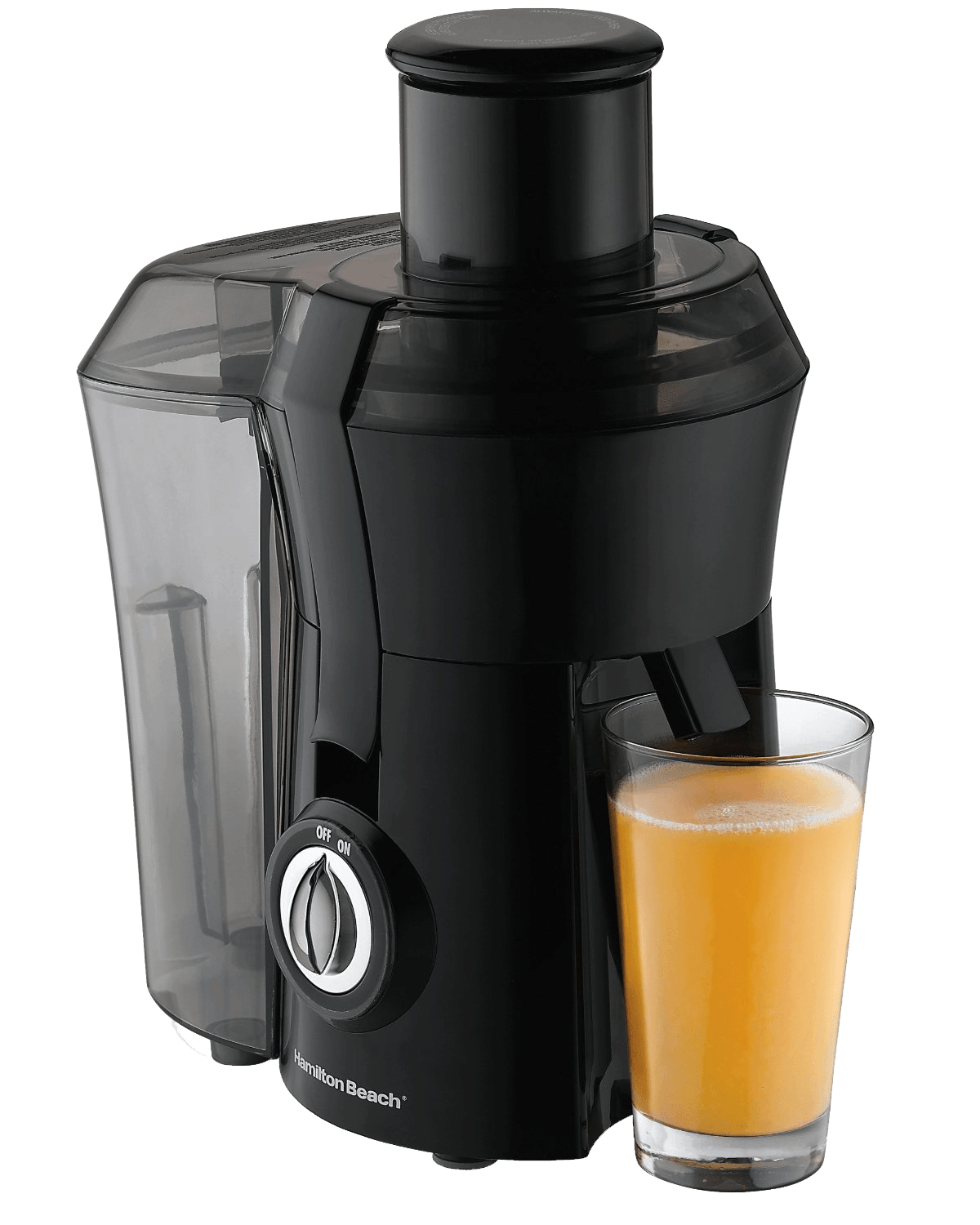 Which Juicer Extracts The Most Juice ~ How to buy the best blender for smoothies
