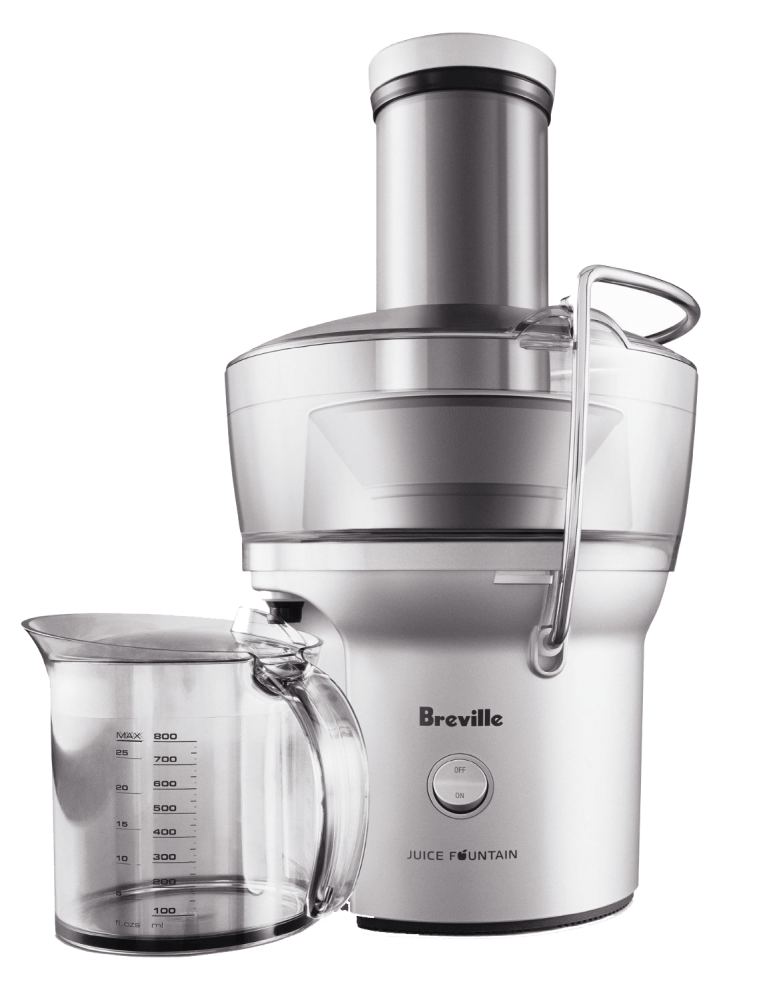 What Are The Best Juicers To Buy On The Market In 2015
