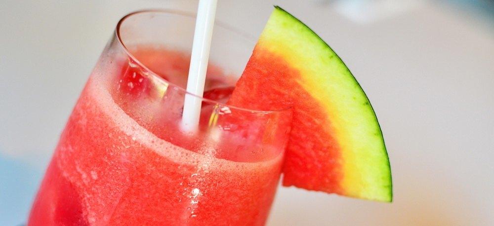 Watermelon Juice for Kidney Health