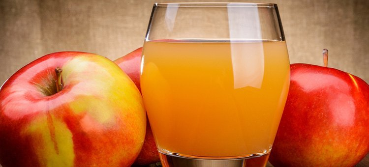 Image result for images of ACV