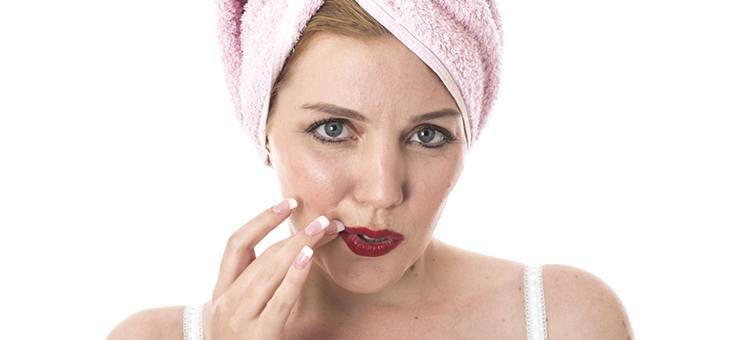 A little advice on how to get rid of cold sores fast cold sores3 ccuart Choice Image