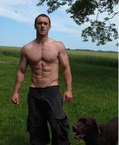 Craig Ballantyne