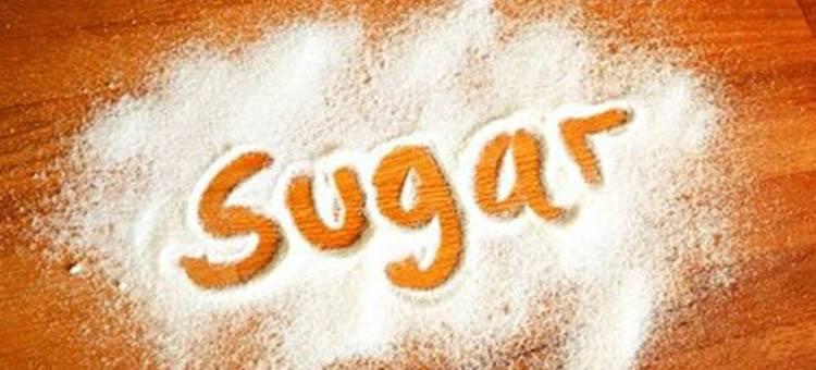 depression sugar